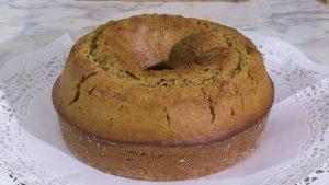 biscuit cake, bolo, bolacha, maria, sobremesas, desserts