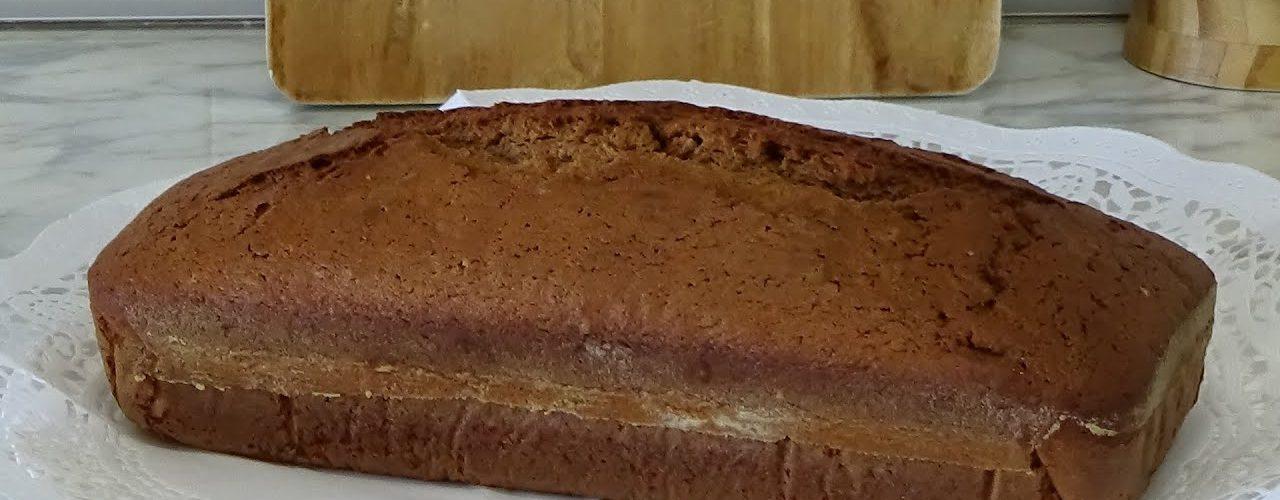 chocolate cake, bolos, receitas rápidas, quick recipes, basic flavours