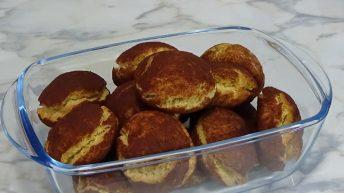 bolinhos de canela, healthy, cinnamon, sweet, cakes