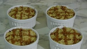 arroz doce, cinnamon, rice, sweet, delicious, sobremesa